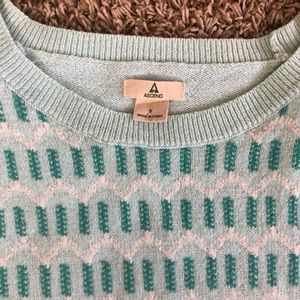 Asend sweater